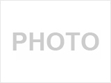 ТРИММЕРЫ - КУСТОРЕЗЫ ВСЕ 1000, Шнур 2,0 mm; диаметр кош, 400мм, Мощн. 1000ВТ, цена 683,00грн