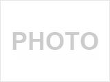 Фото  1 Тачка садовая 111 ZP одноколесная, кузов - цинк 85л, колесо 1х360 мм. с камерой 59433
